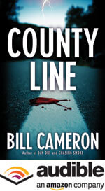 County Line at Audible. com
