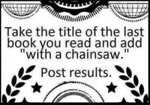 with_a_chainsaw