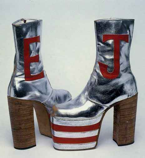 Elton John shoes. Source: http://beckydoughty.com/tamara-leigh-and-the-age-of-faith-giveaway-too/